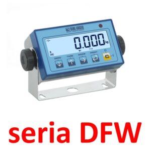 Terminale DFW