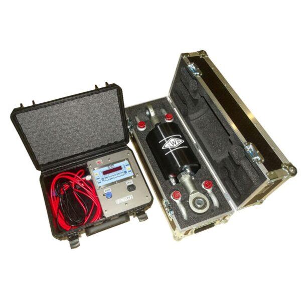 Komparator Masy EWP-ZN-5000