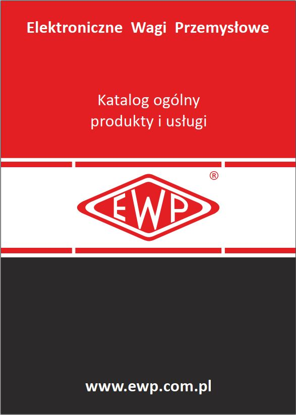 Katalog ogólny EWP