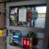 Praca - serwisant wag elektronicznych