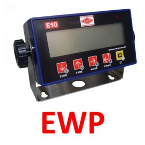 Terminale EWP